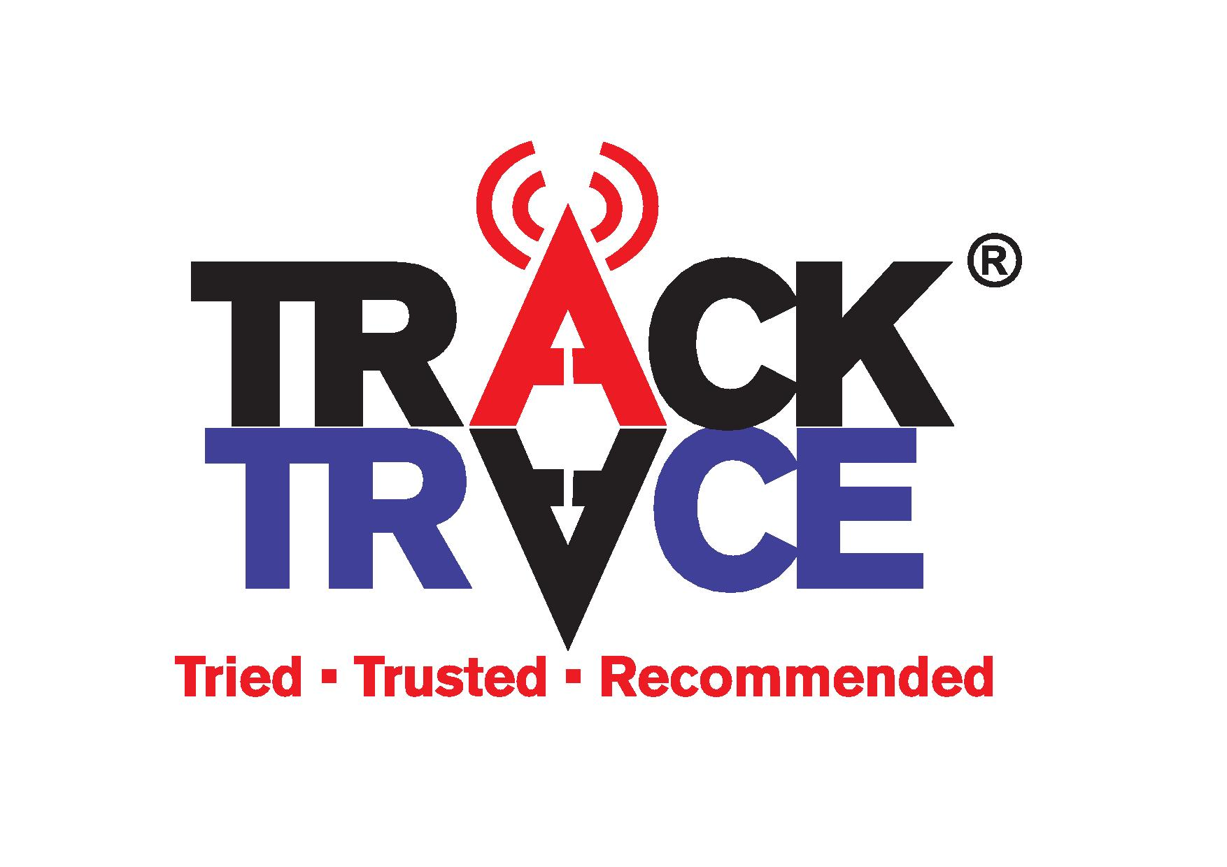 Track N Trace Vehicle Tracking Fleet Management Fuel